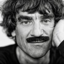 Thomas Scheytt 2013 | Foto: Felix Groteloh
