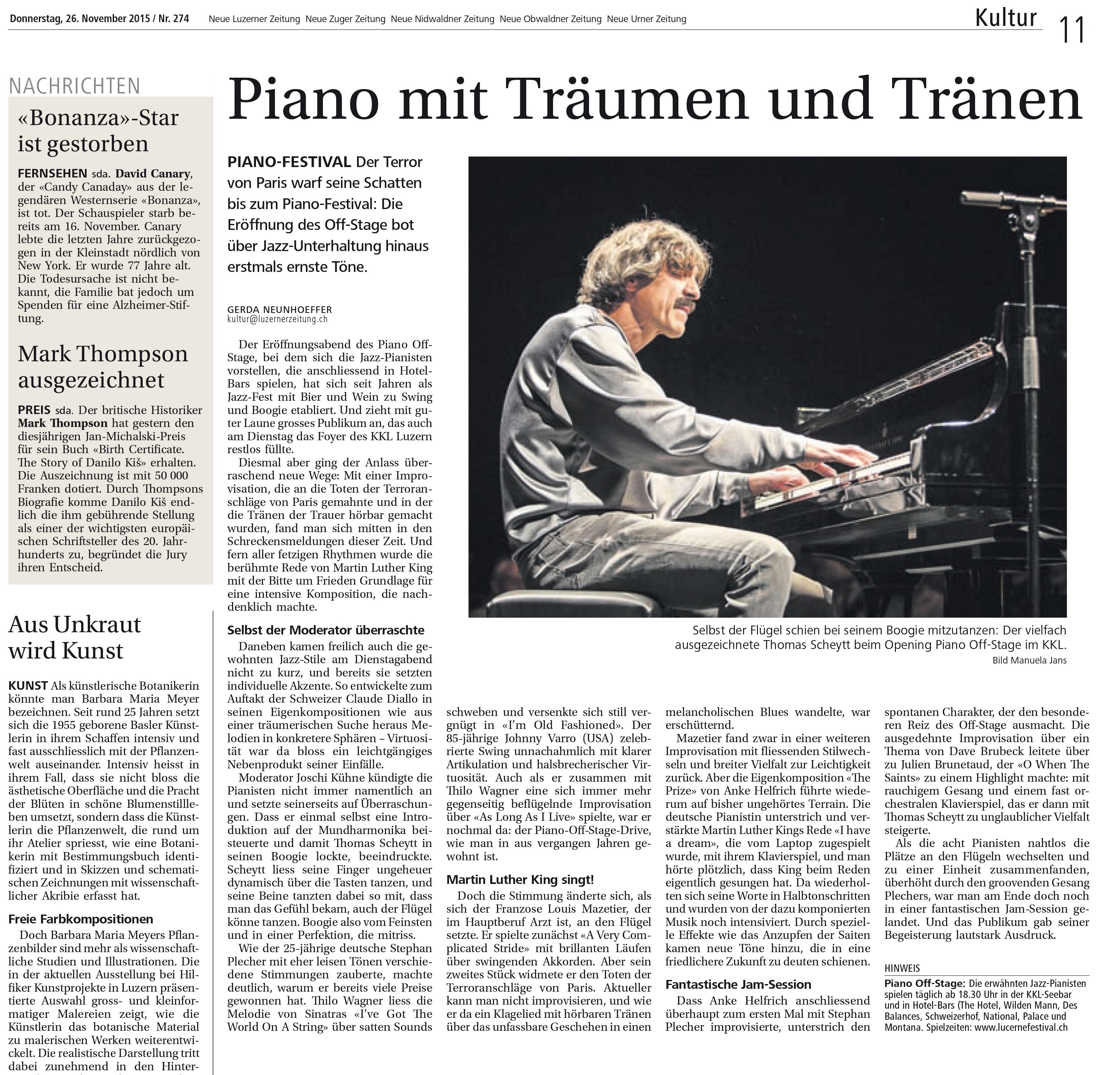 CHLuzern_Piano-Festival_28112015_LuzernerZeitung